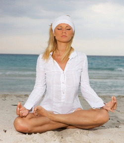 Meditation_lotus.jpg?width=200