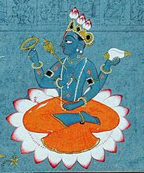 Vishnu_1.jpg?width=200