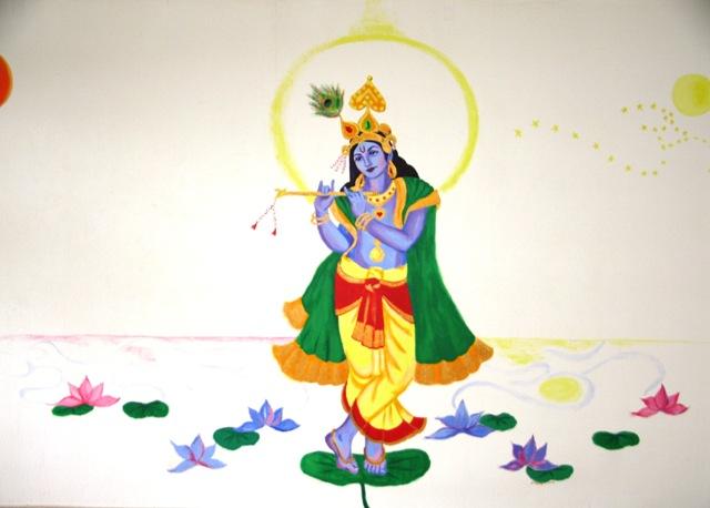 Krishna_painted_by_Narayani.JPG?width=200