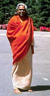 Swami_Vishnu_Devananda.jpg?width=200