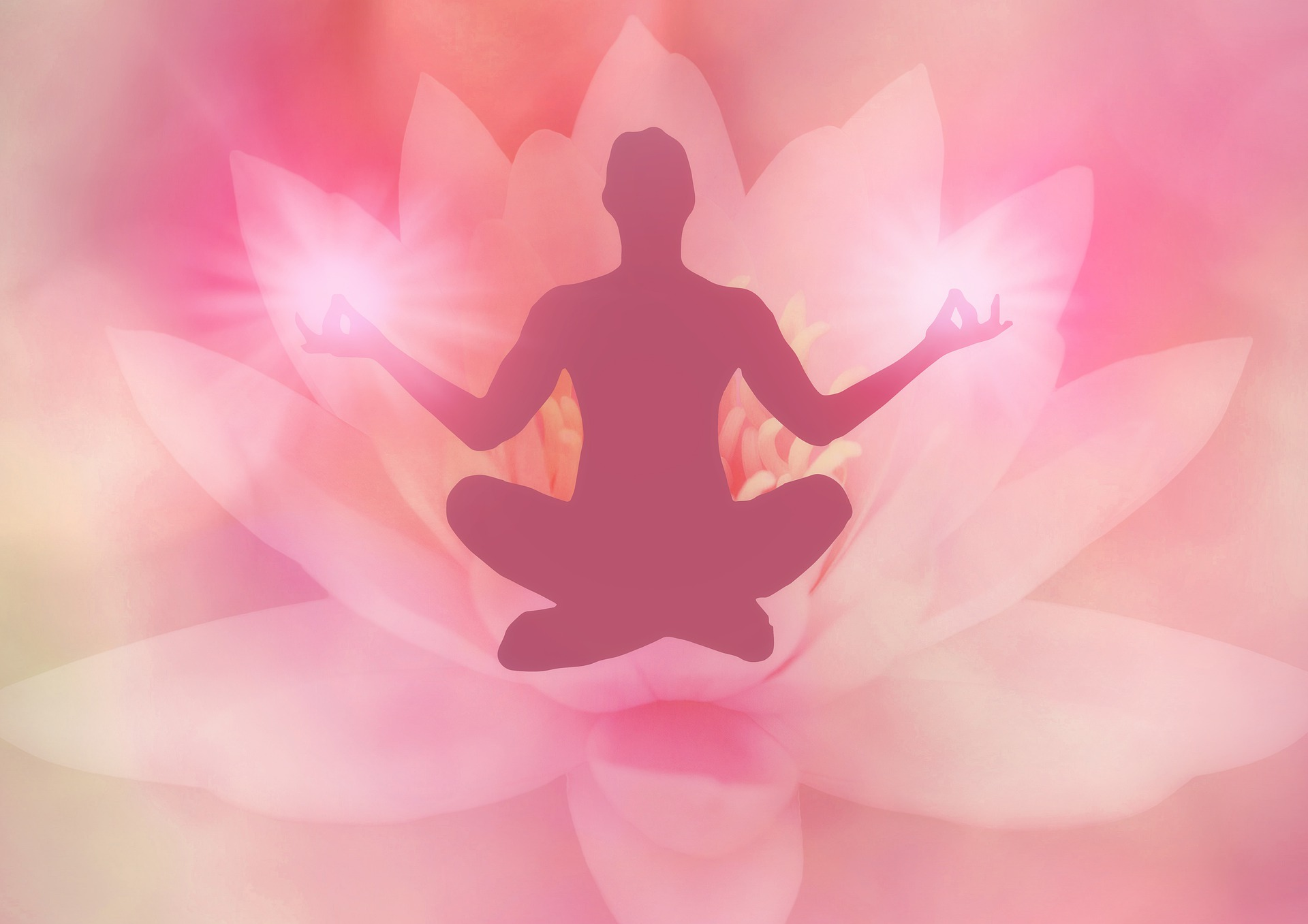 Veranstaltungen Yoga Vidya Gottingen