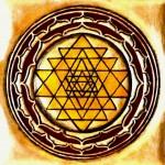 Shri-Yantra-_Weltfrieden_4-150x150.jpg?width=200