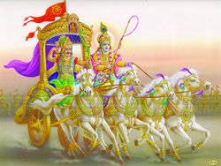 250px-Krishna_und_Arjuna_im_Streitwagen.jpg?width=200