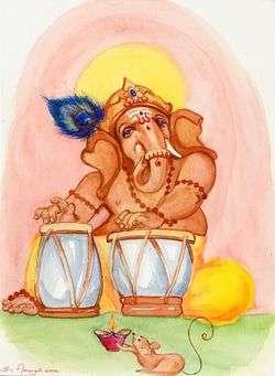250px-Ganesha_with_Tablas.jpg?width=200