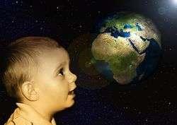 Kind Staunen Erde Weltall.jpg
