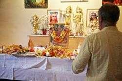 250px-Sivananda_Mahasamadhi_Feier_Puja4.jpg?width=200