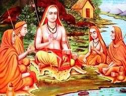 250px-ShankaraDashanami.jpg?width=200