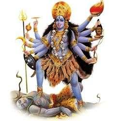 250px-Kali_tanzt_auf_Shiva.jpg?width=200