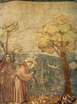 250px-Franziskus_predigt_zu_den_V%C3%B6geln_%28Darstellung_einer_Legende_aus_den_Fioretti_von_Giotto_di_Bondone%2C_um_1295%29.jpg?width=200