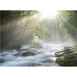 250px-SonneWildwasserfluss.jpg?width=200