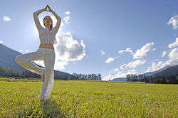 250px-Yoga-baum-berge.jpg?width=200