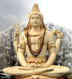 250px-Shiva_Samadhi.jpg?width=200