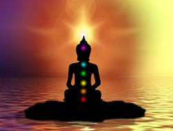 Chakras Buddha.jpg