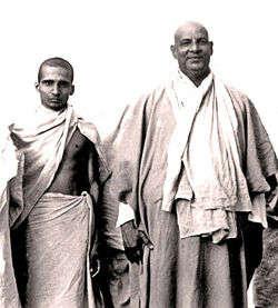 250px-Krishnananda_Sivananda_1945.jpg?width=200