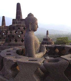 250px-Buddha_Statue_in_Borobudur.jpg?width=200