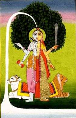 250px-Ardhanarishvara_Androgyn_Shiva_Parvati_Nandi_Loewe.jpg?width=200
