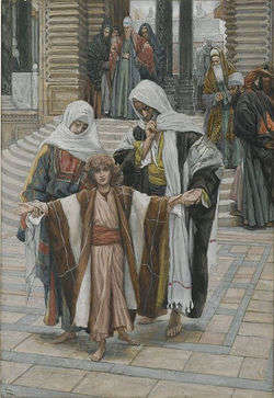 250px-Brooklyn_Museum_-_Jesus_Found_in_the_Temple_%28Jesus_retrouv%C3%A9_dans_le_temple%29_-_James_Tissot_-_overall.jpg?width=200