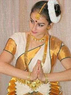 Hindi Guten Tag Yogawiki