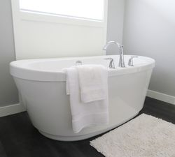 Bathtub-Temperatur-Therapie.jpg