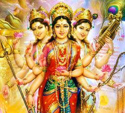 250px-Kamalatmika-Lakshmi-mit-durga-saraswati.jpg?width=200