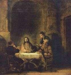 250px-575px-Jesus-Suppe-Emmaus-Gastfreundschaft-Rembrandt_Harmensz._van_Rijn_023.jpg?width=200