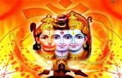 250px-Hanuman_Rama_und_Lakshmana_sind_eins.jpg?width=200