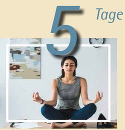 Bildungsurlaub Yogawiki