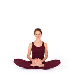 mulabandha asana  yogawiki