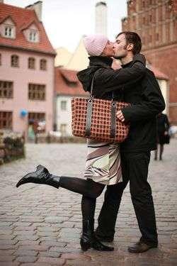 Leidenschaftlich Liebe machen Real
