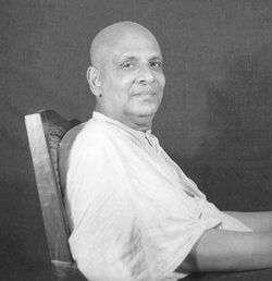 250px-Swami_Sivananda.jpg?width=200