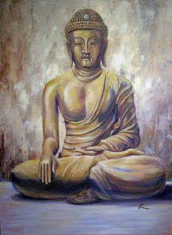 Buddha-Meditation-Lotussitz.jpg