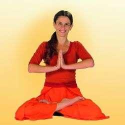 250px-Meditation-Lotus_Namaste.jpg?width=200