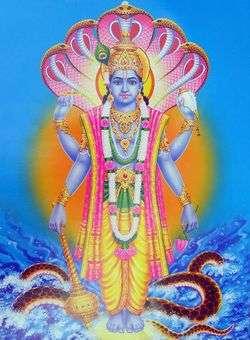 250px-Vishnu10.jpg?width=200